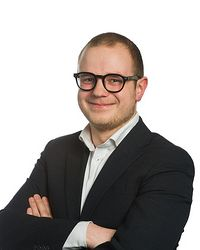 Erik Skutle