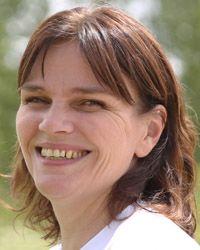Kirsti Mæland