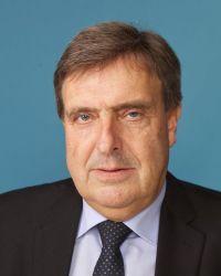 Reinert Kverneland