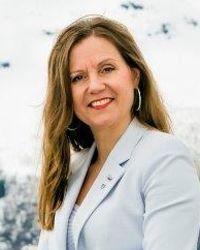 Liv Kristin Johnsen