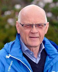 Johannes Hausken