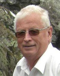 Bjørn Leivestad