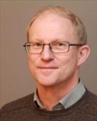 Gunnar Harstad
