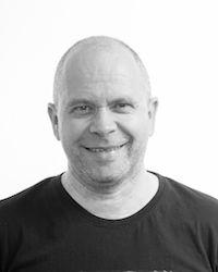 Frode Falk
