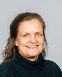 Lise Feren Rirsch