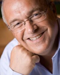 Paul Birger Torgnes