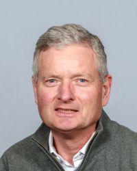 Knut Oppegaard