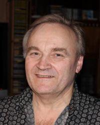 Jan Richardsen