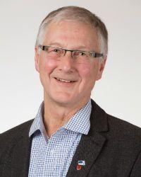Jon Olav Knotten