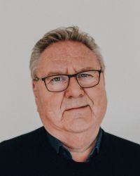 Harald Aursland
