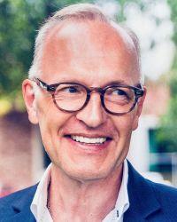 Frank-Arild Normanseth