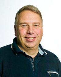 Asle Skogstad