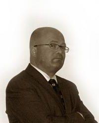 Ole Kristian Hopp