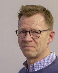 Morten Riis-Gjertsen