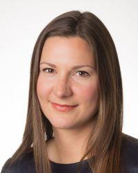 Marianne Neraal