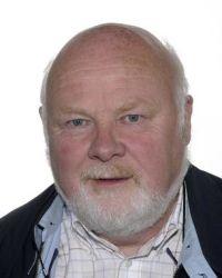 Tom Collett Prytz