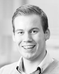 Tor-Jørgen Tiber-Olsen