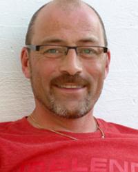 Harald Olav Aamot