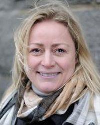 Anne Grete Valbekmo