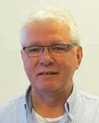 Leif Otto Nesseth