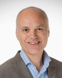 Lars Arne Ryssdal