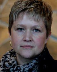 Anne-Berit Lauritzen
