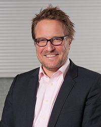 Hans Kristian Thorbjørnsen