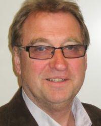 Sigmund Håverstad