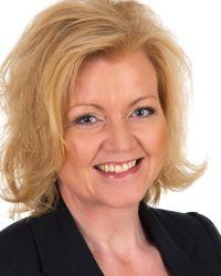 Marit Trollerud Jansen