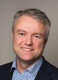 Kristian Forslund