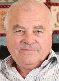Jostein Nyhammer