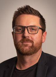 Leiv Rune Mjølsnes