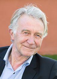 Vegard Ellingsen