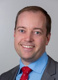 Lars Berge
