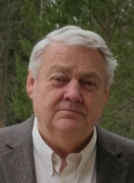 Dag Gunnar Schøyen