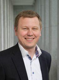Frode Bostadløkken