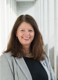 Anita Kristofa Nygård