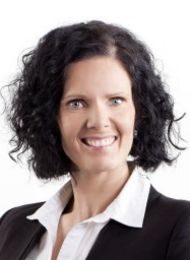 Cecilie Bartnes