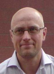 Tor Frithjof Wigers Larsen