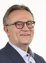 Geir Blakstad
