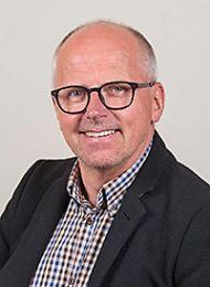 Jan Erik Nyland