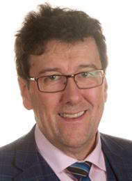 Bjørn Seljestad