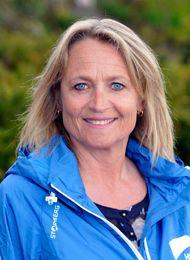 Unni Hansen
