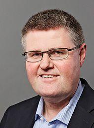 Rolf Kristian Gjerstad