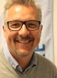 Kjell Arne Sommerstad