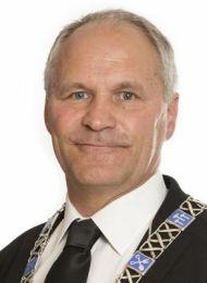 Jan Sigbjørnsen