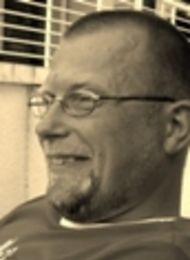 Arvid Ingemann Småriseth