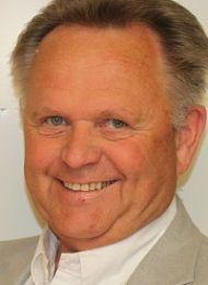 Tom Røsberg
