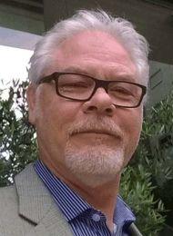 Lars Gunnar Nesseth