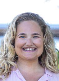 Amalie Gunnufsen